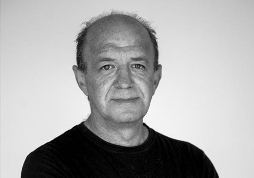 JulianLopez