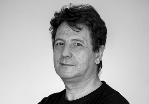 RafaelGonzalez