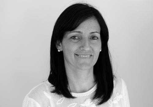 RaquelCornago