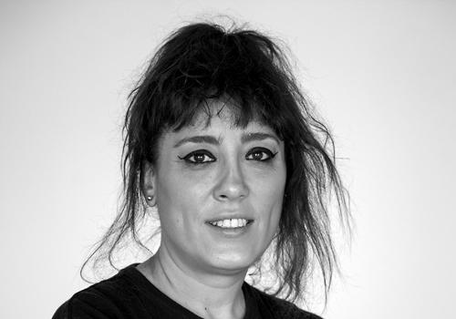 SoniaBritz