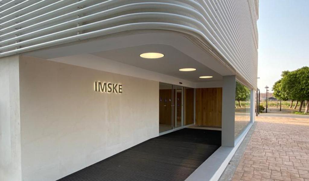 Imske big