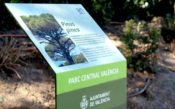 Parc_Central_5