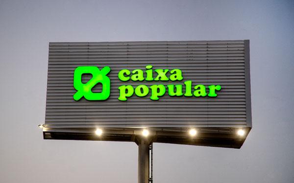 Caixa Popular 4