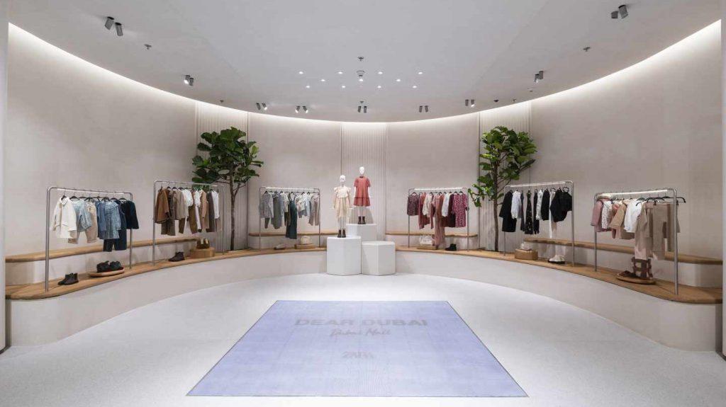 Zara Dubai2 1440x808 1