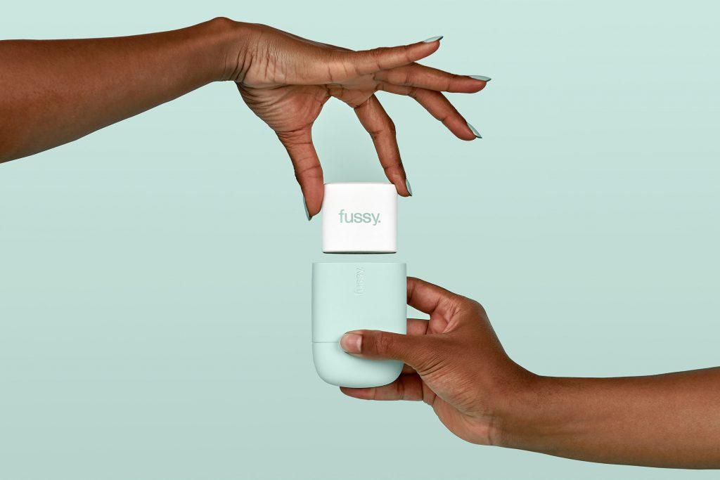 producto diseño sostenible