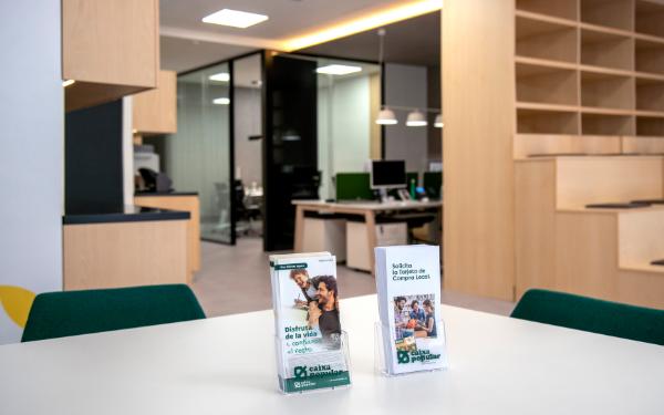 Caixa_popular_moviliario_flyers