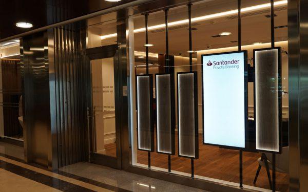 2-Banco-Santander-Priv_BIG