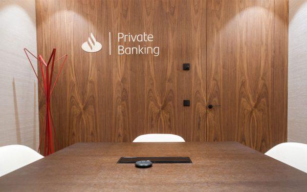 3-Banco-Santander-Priv_BIG